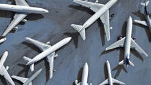 Security lapse exposed New York airport's critical servers for a year