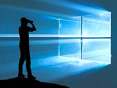 Windows 'Sets' feature keeps tabs on side-by-side apps and websites