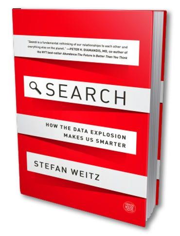 search-book-left.jpg