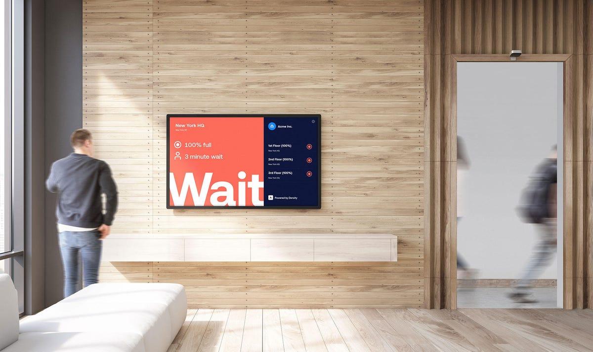 density-safe-display-lobby-wait.jpg