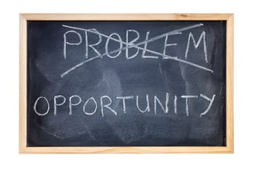 problem-or-opportunity