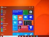 windows10build10061.jpg