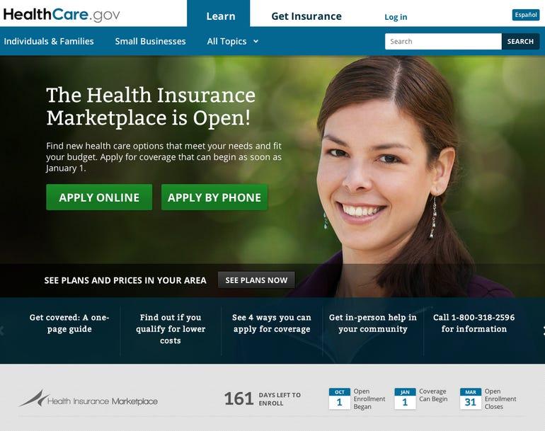health-exchanges-usa-102113-med