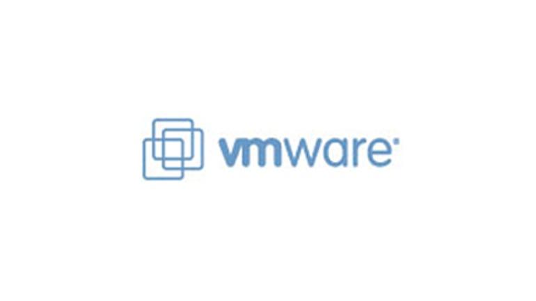 vmware-thinapp-41.jpg