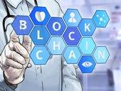 Singapore touts blockchain use in COVID-19 data management