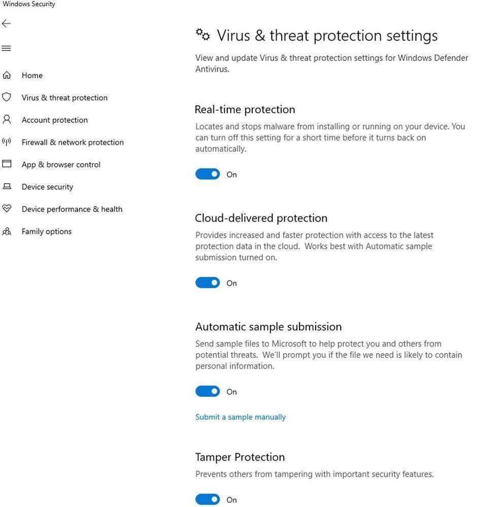 windows-security-tamper-protection.jpg