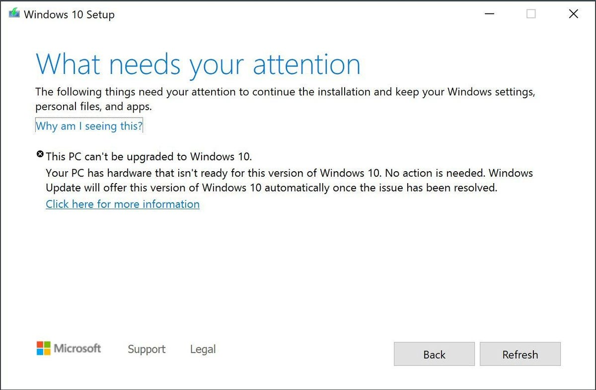 this-pc-cant-be-upgraded-to-windows-10.jpg