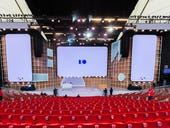 Google I/O 2019: The biggest announcements from the keynote