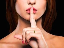 In defense of the cheating scumbags caught up in the Ashley Madison hack