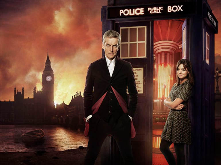 bbc-wants-to-australian-isps-to-exterminate-doctor-who-torrenters