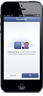 zdnet-facebook-mobile-opengraph