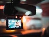 Dash cam data solves a big infrastructure problem