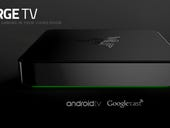 CES 2015: Products for Google Android fans