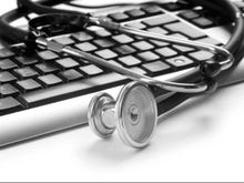 NHS faces calls to put patient records online within five years