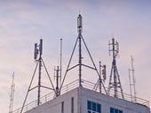 teleco-equipment