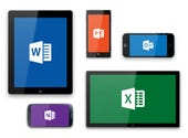 office365homepersonal