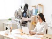 Meet your robot colleague: The advance of collaborative robotics
