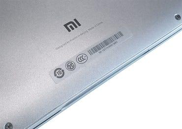 xiaomi-mi-nb-pro-badge.jpg