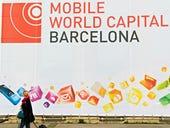 Israel's mobile tech: An MWC retrospective