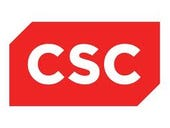 CSC sells Australian staffing unit to Adcorp for $73.5 million
