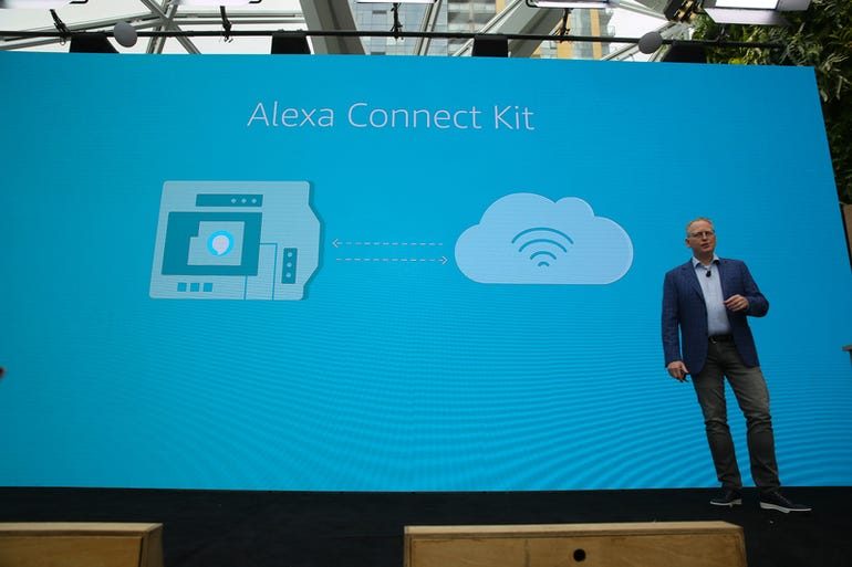 alexa-connect-kit.jpg