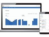 Linksys Cloud Manager, First Take: Affordable wi-fi administration for multi-location businesses