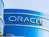 Oracle launches Arm instances, support for Arm-based app development