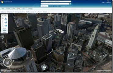 virtualearth3d.png