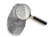 Synaptics acquires Validity for $255m; dives into biometrics