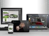Nvidia Grid graphics tapped for Citrix virtual desktop environments