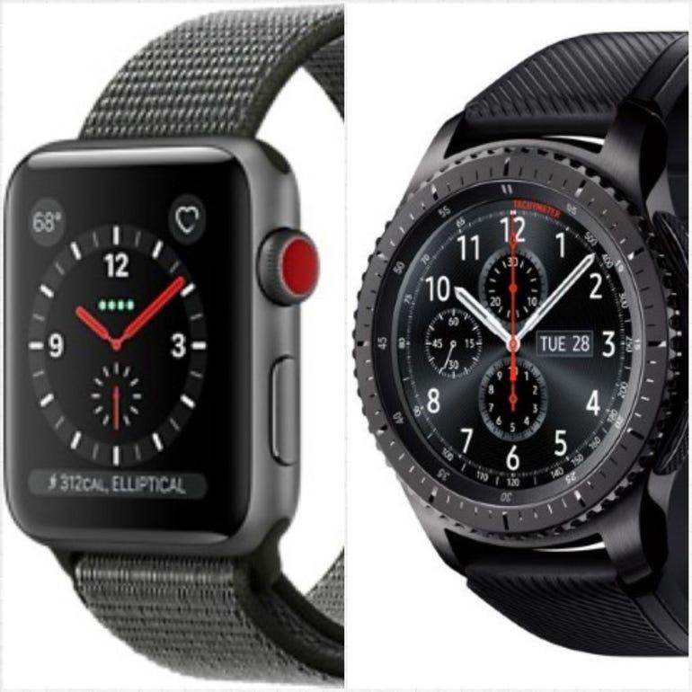 applewatch-gear-s3.jpg