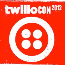 twiliocon_300x300_redbkgnd3
