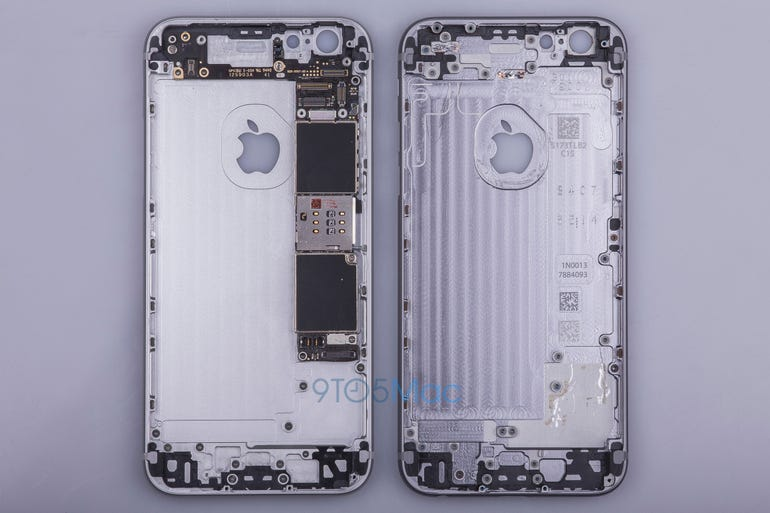 iphone6s-case.jpg