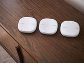 Samsung partners with Plume for SmartThings Wifi mesh network
