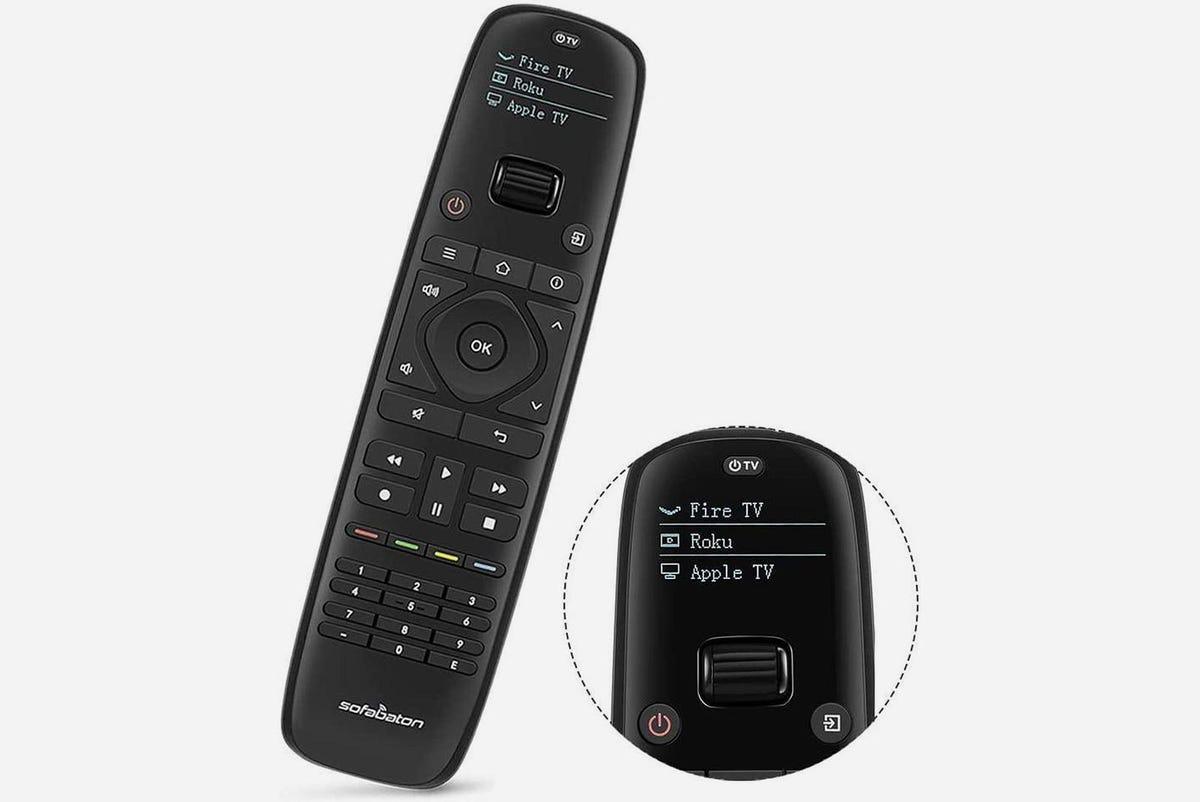 best-universal-remote-51ganc68sll-ac-sl1001.jpg