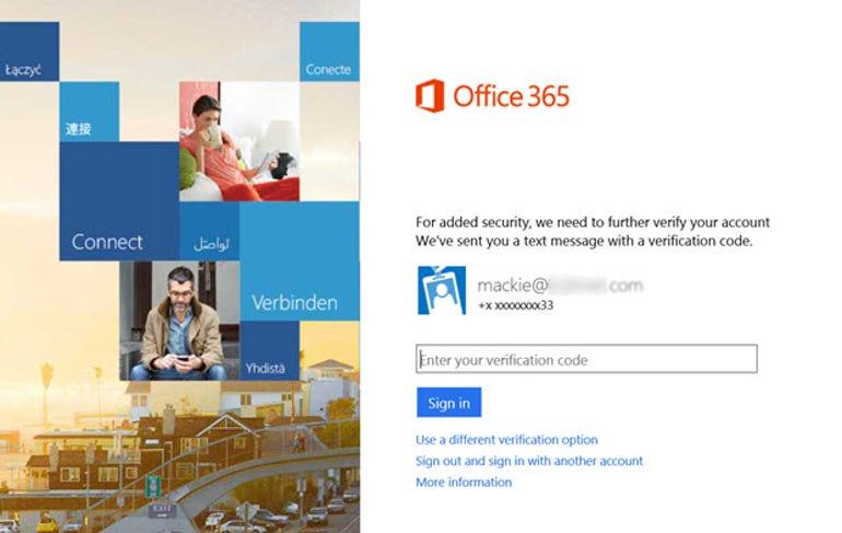 office365-mfa-small