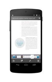 phone_pdf