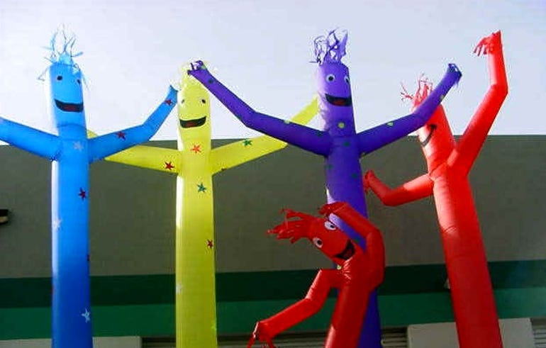inflatable-tube-men.jpg