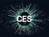 CES 2021: The big trends for business (free PDF)