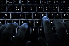 How not to verify a data breach (and why some really want you to get 'pwned')
