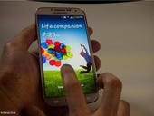 Samsung's Galaxy S4 no Apple iPhone killer, analysts say