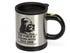 Darth Vader self-stir mug $22.95