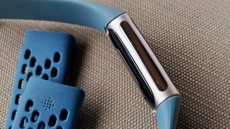 fitbit-charge-5-4.jpg