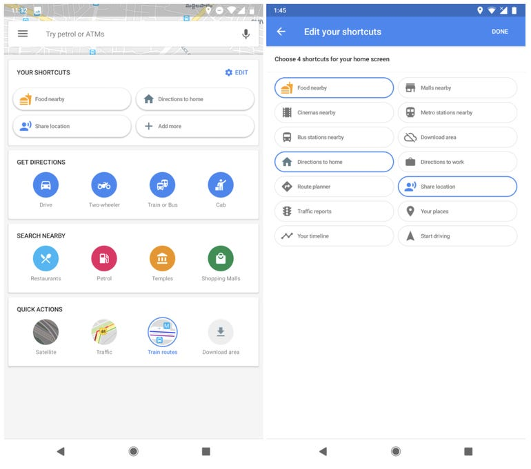 google-maps-android-shortcuts.png