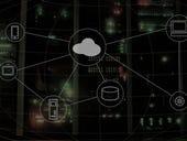 Amazon dominates IaaS cloud services market, small enterprises lose out