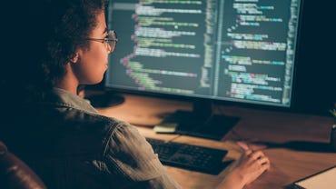developer-best-progamming-languages-shutterstock-1687431796.jpg