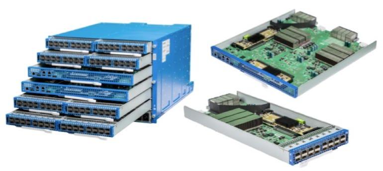 zdnet-facebook-6-pack-open-hardware-ocp.png