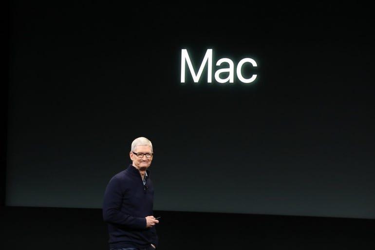 apple-event-tv-mac.jpg