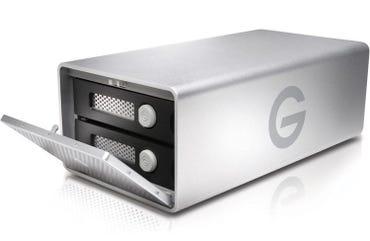 g-technology-g-raid-16tb-usb.jpg