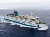 Mercy Ships building a floating data centre to enable a fully-functioning hospital
